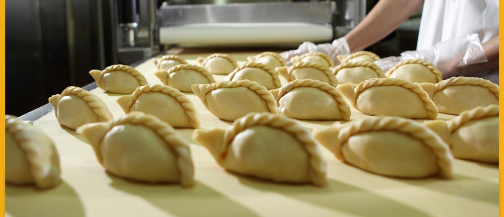 SI Research: Old Chang Kee – Curry Puffs Still A Delight For Investors?